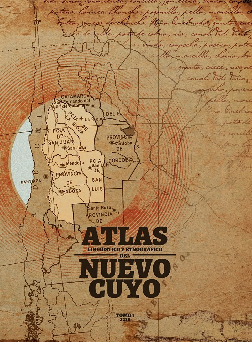 atlas nuevo cuyo