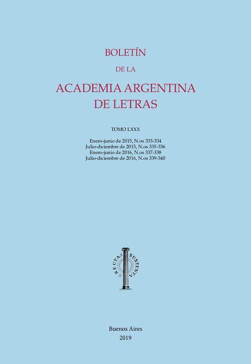 diccionario gramatical lengua española